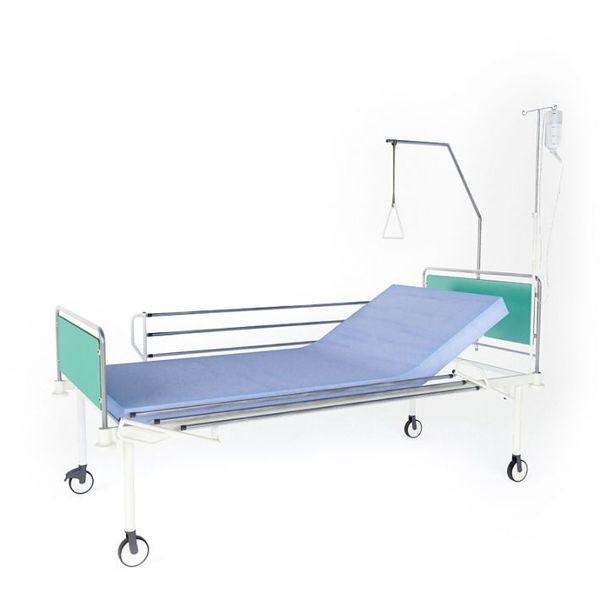 hospital equipment 01 AM70 image 0