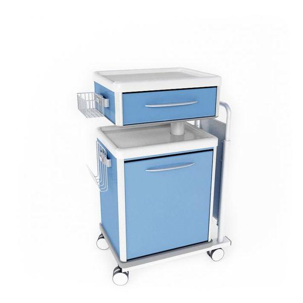 hospital equipment 15 AM70 image 0