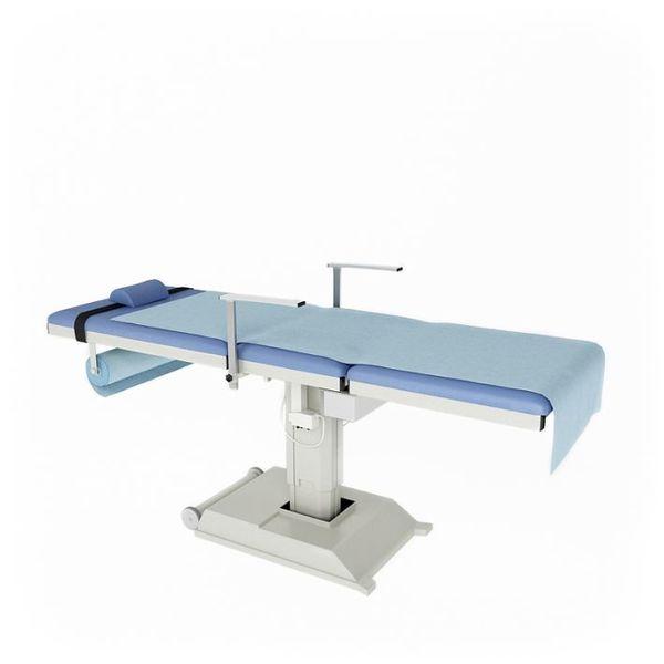 hospital equipment 11 AM70 image 0